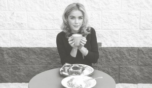 KIERNAN-SHIPKA-THENEWPOTATO-14-620x360 copy